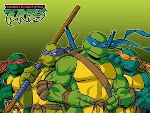 Teenage-Mutant-Ninja-Turtles 2000